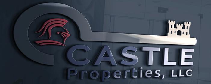Castle Properties, LLC